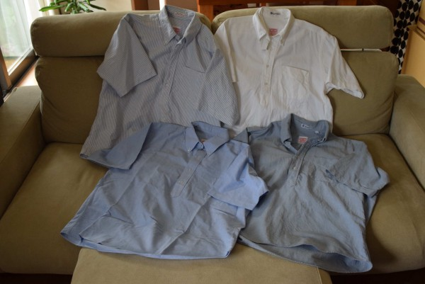 baggy-shirt01