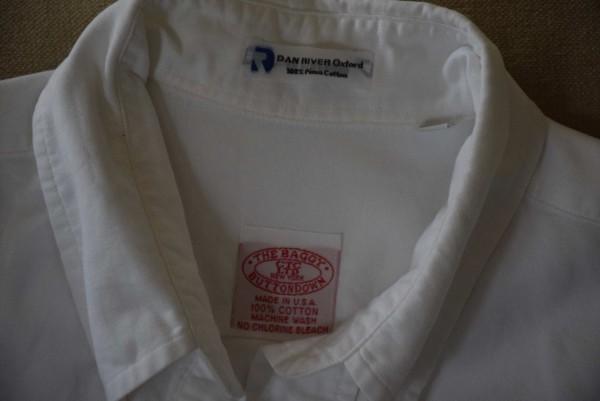 baggy-shirt02