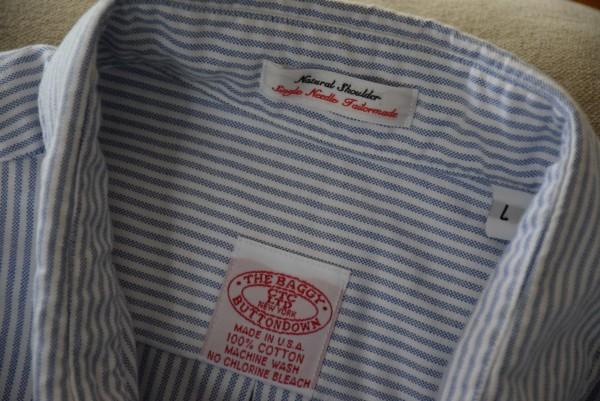 baggy-shirt03