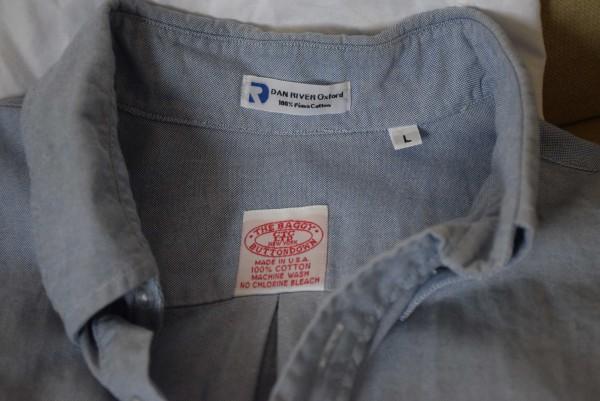 baggy-shirt04