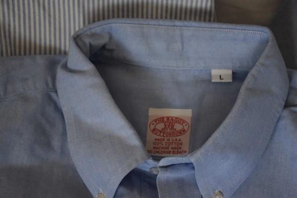 baggy-shirt05