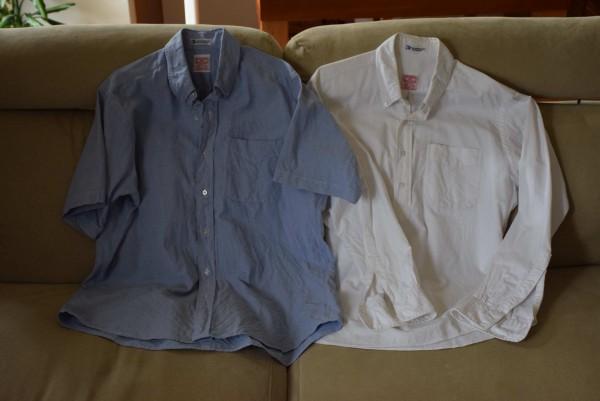 baggy-shirt07
