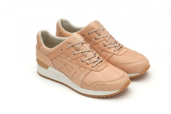 asics-tiger-vegetable-tanned-leather