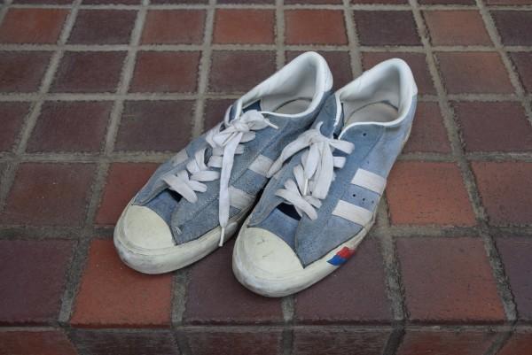 shoes_04