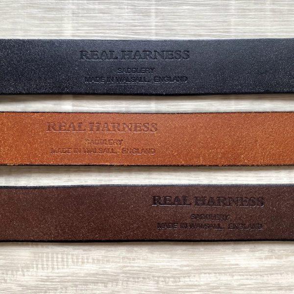 REALHARNESS belt